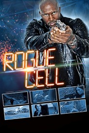 Rogue Cell