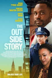 The Outside Story