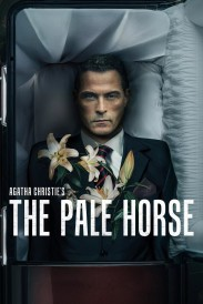 The Pale Horse