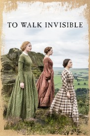 To Walk Invisible