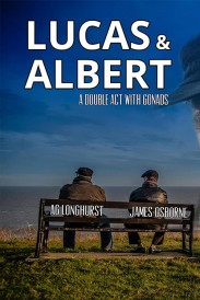 Lucas and Albert