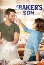 The Baker's Son