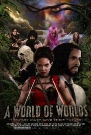 A World of Worlds